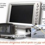 backup-camera-150x150