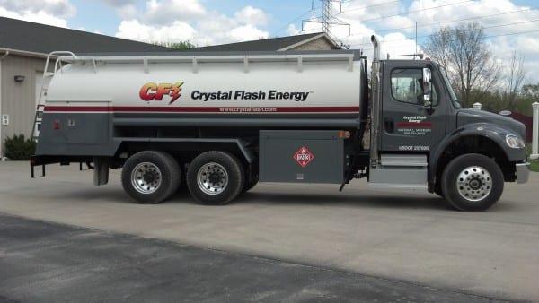 refined-fuel-2012-05-03_16-34-56_946-e1343785665311